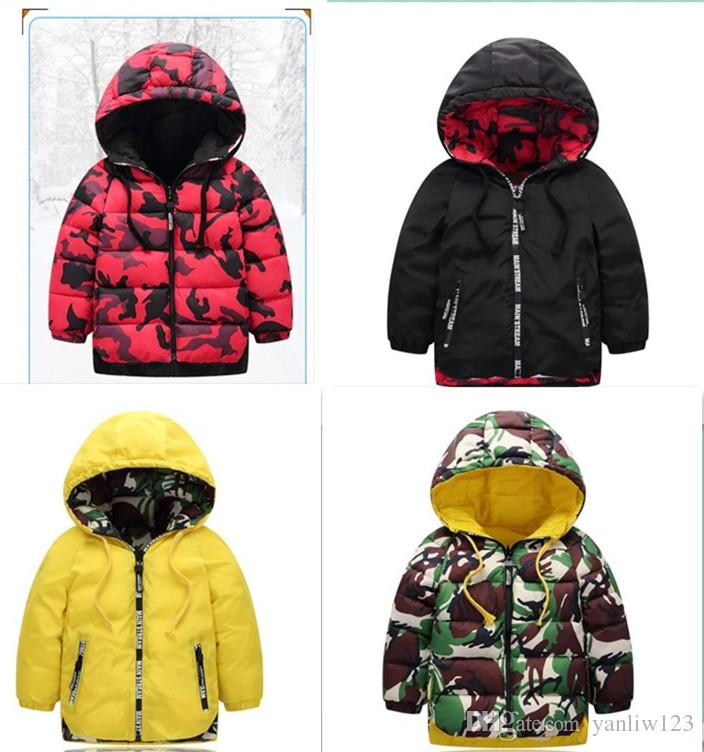 423e3366899b New Children S Coat Faux Leather Jackets European And American Style ...