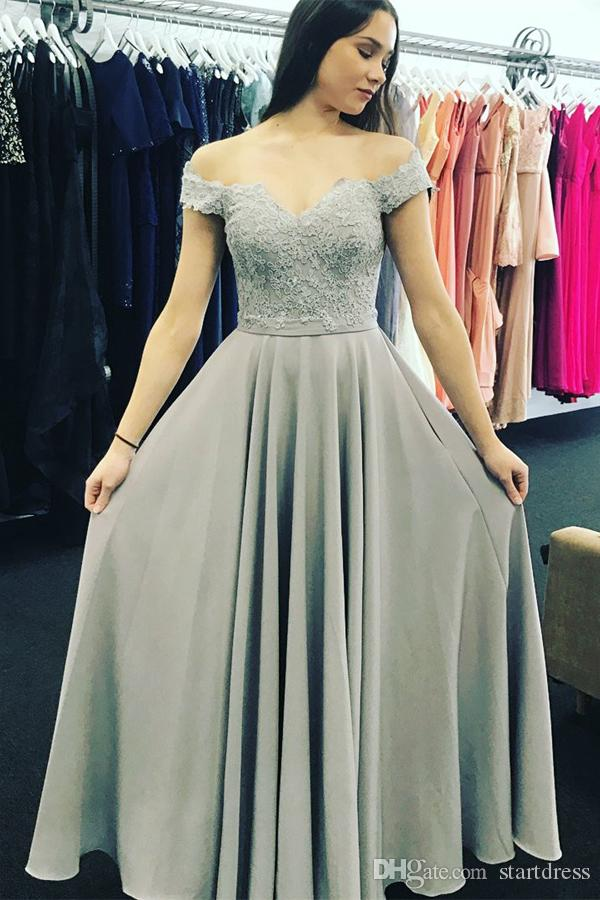 Prom Ball Gowns, Ball Gown Prom Dresses UK Online - uk. millybridal 20
