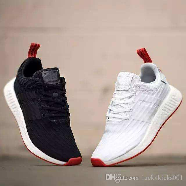 85e466cd0 Real Boost Nmd R2 Primeknit PK Runner Women Mens Running R1 Xr1 Cs1 Cs2 City  Sock Nmds Ultra Boost Sports Trainers Ultraboost Shoes Munro Shoes Pink  Shoes ...
