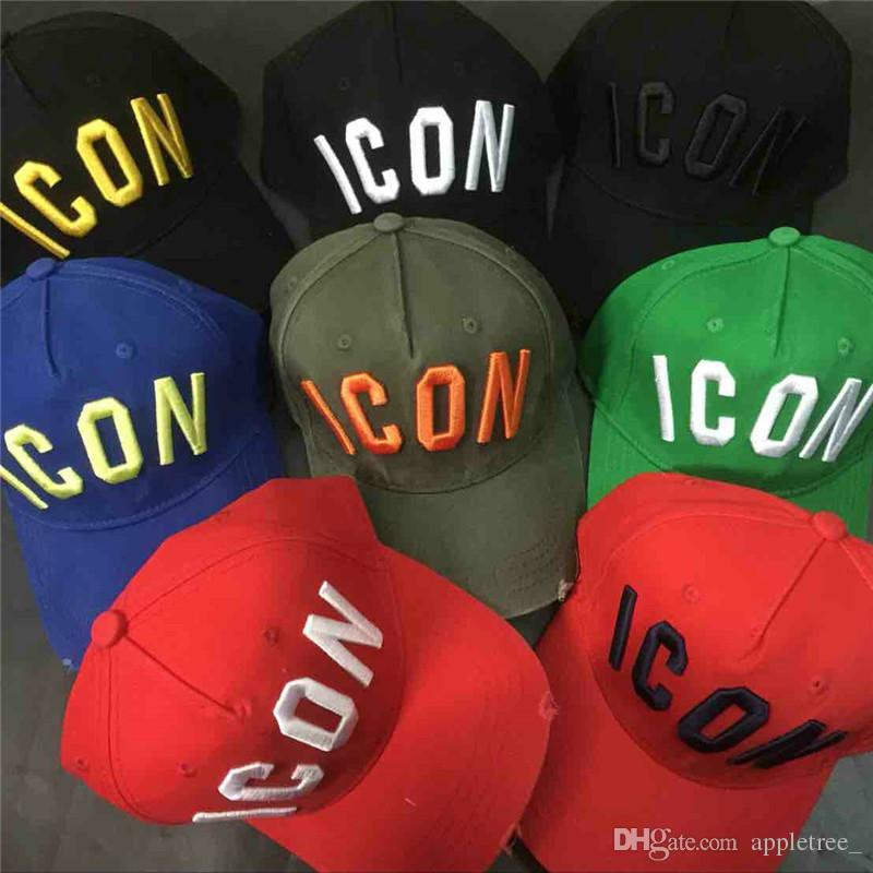 Brand Baseball Hat Icon Sport Letter Cap Hip Hop Hiphop Caps Men Women  Snapback Hats Womens Mens Snapbacks Snap Back Hat Hot Sale Cap Hat From  Appletree  63a4bd62659e