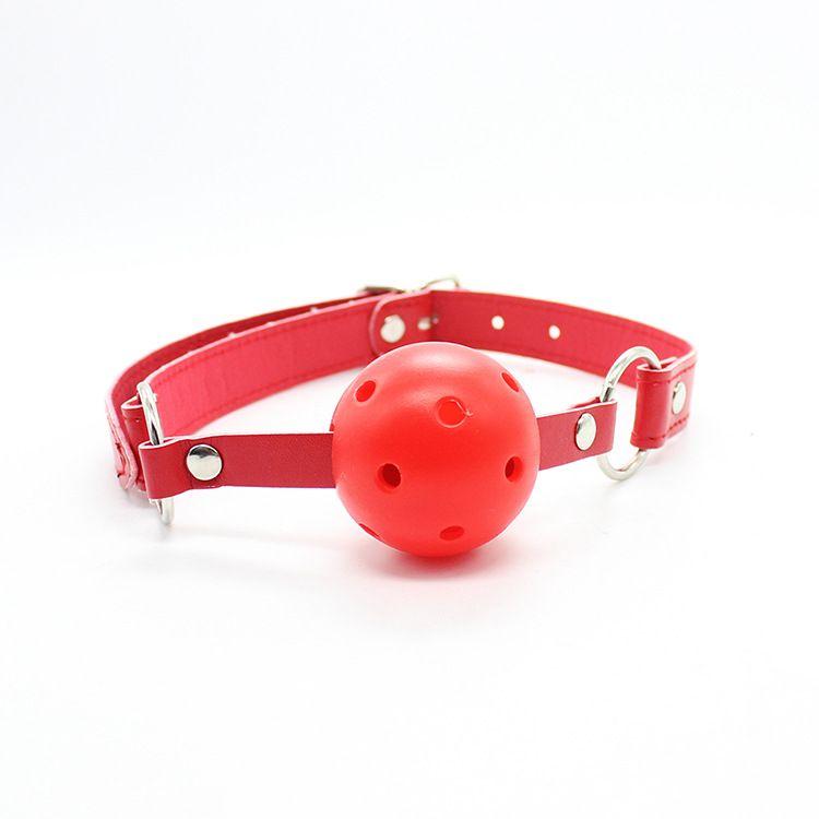 2017 new bondages bondage kit set fetish bdsm roleplay handcuffs whip rope blindfold ball gag black/red/pink/purple slave sex toy