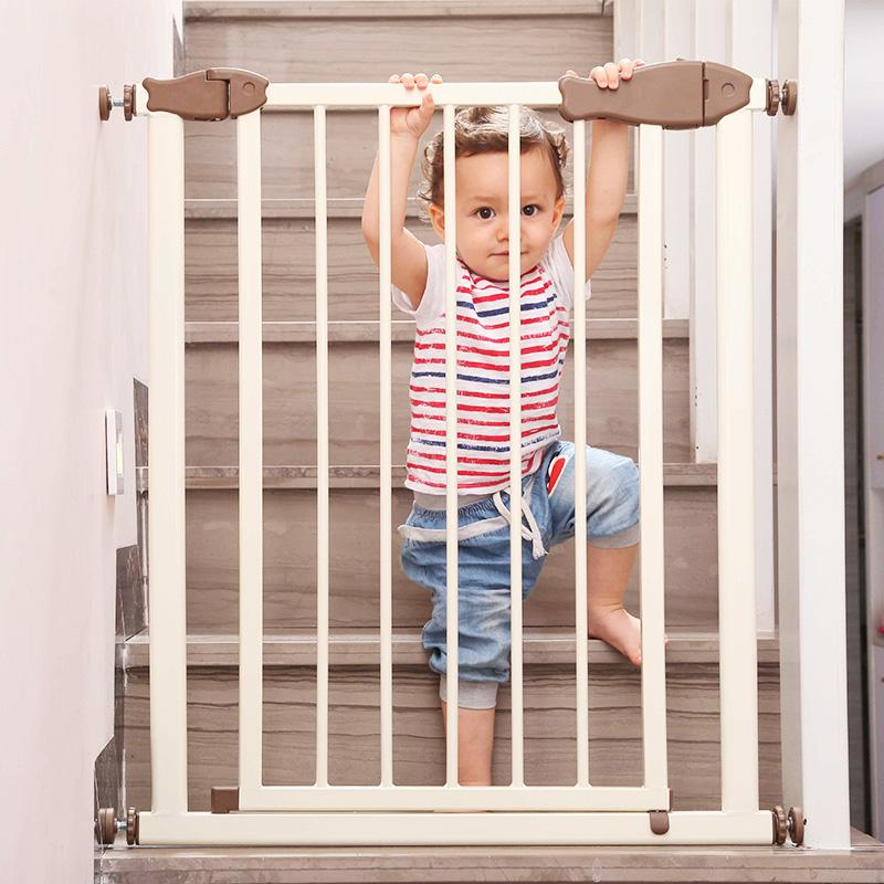 2019 Bang Baby Pig Child Safety Gate 81cm Stairs Guard Railing Fence