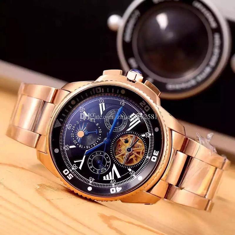 Наручные часы 2 класса продажа часы наручные радо