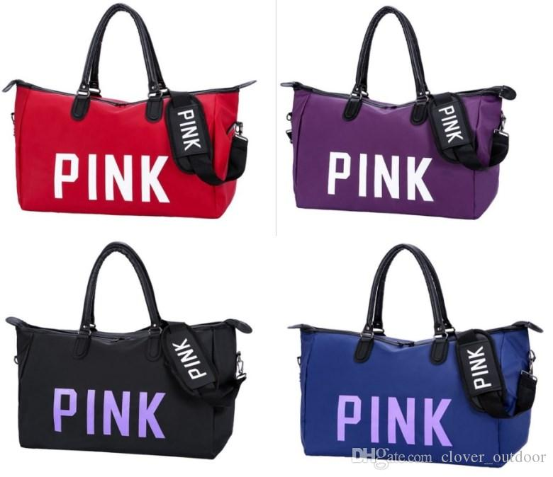 Cheap Small Wholesale Cross Body Nylon Bags Best Colored Shipping Bags f6de412e47