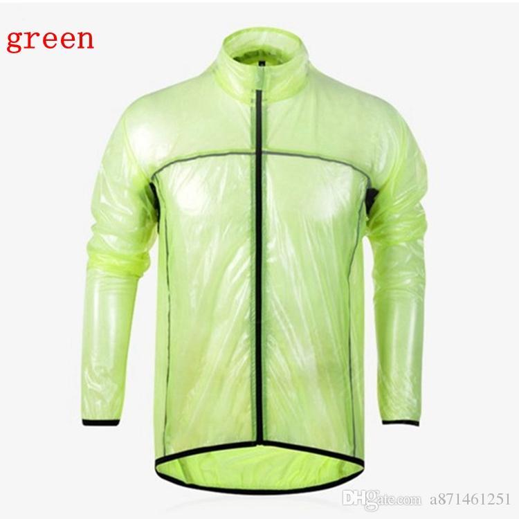 ICEPEAK M Polo Shirt Kyan