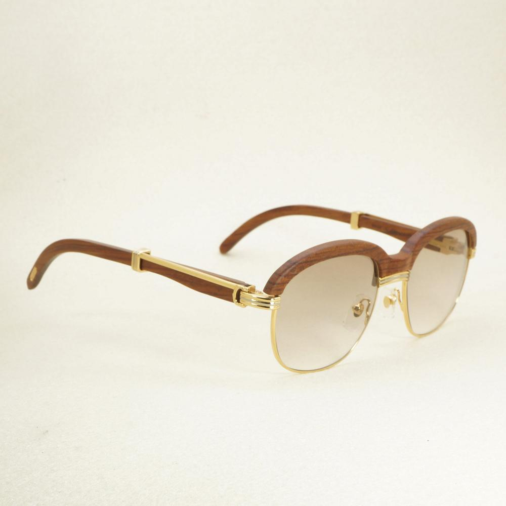 2cc128d18e Wood Glasses Men Sunglasses Wood Lintel Sun Glasse Male Sunglasses Women  Luxury Eyeglasses Gafas De Sol Fill Prescription Sunglasses Cheap Sunglasses  Wood ...