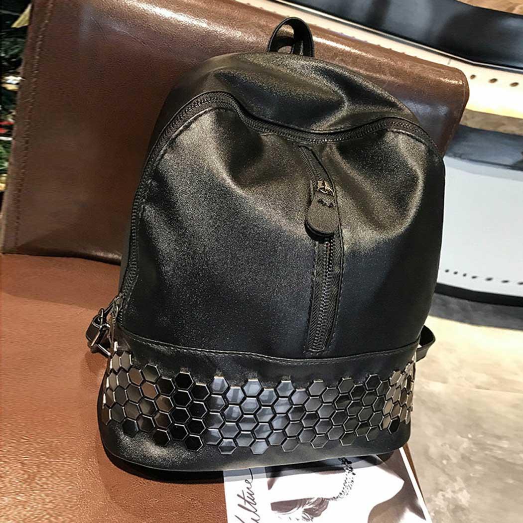 6172efc370 Best Waterproof Leather Backpack- Fenix Toulouse Handball