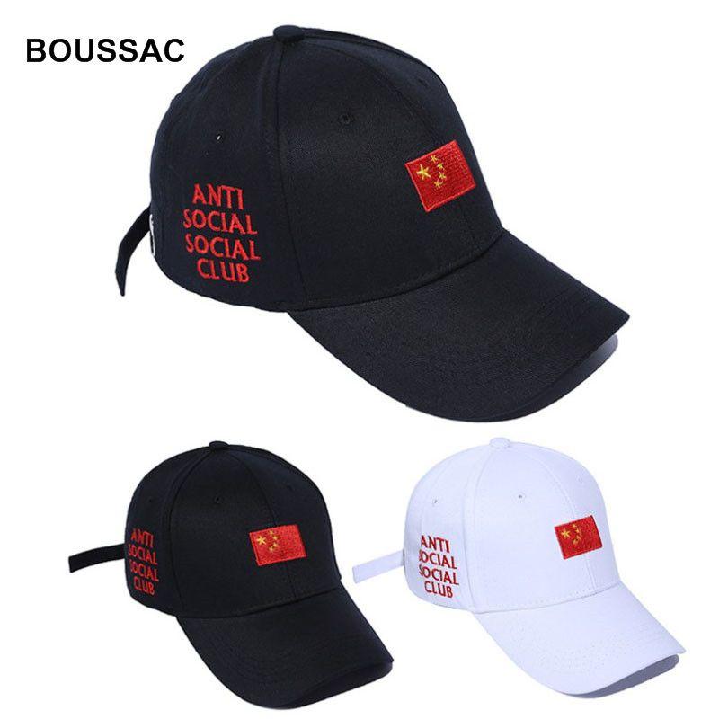 31dac5105f52a9 Neymar Go Gorra Boy Letter Dad Baseball Cap Women 2018 Snapback Hat Hip Hop  Adjustable Embroidery Summer Sport Kabh18 Hat Beanies From Yuijin
