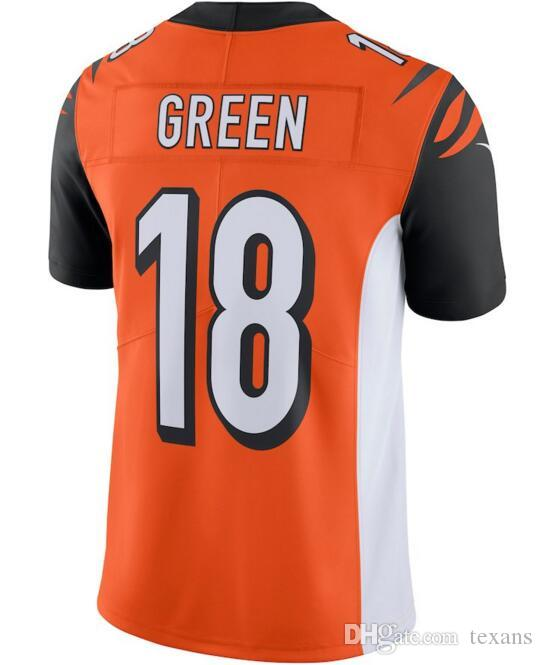 andy dalton womens jersey