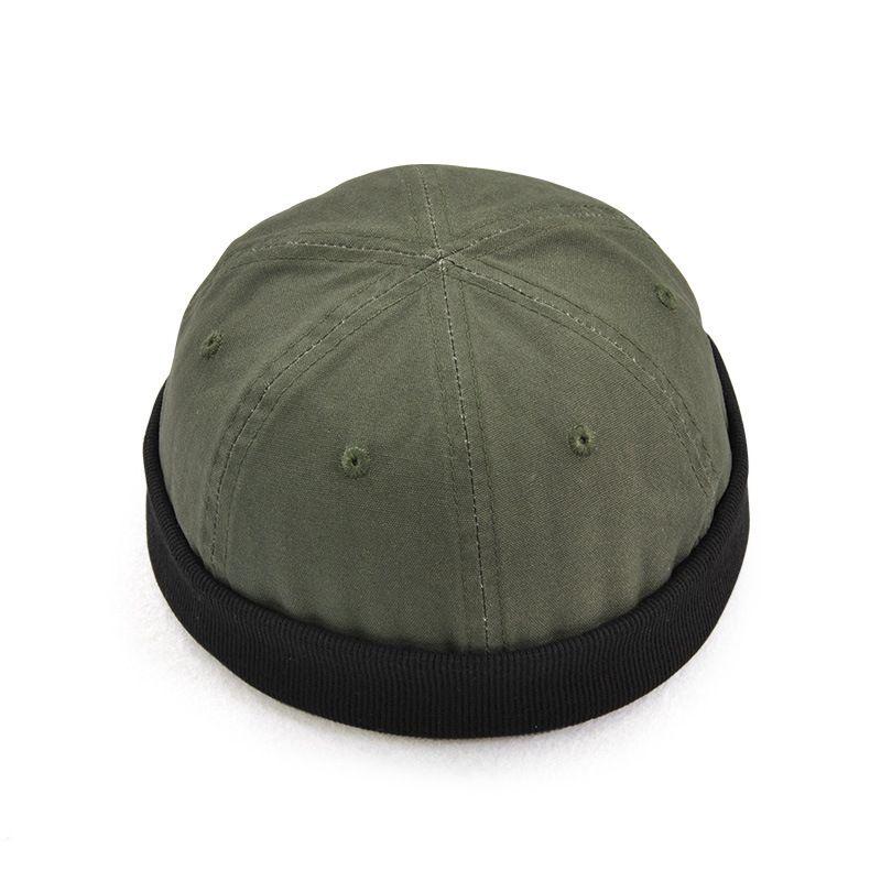 5de79192143 Wholesale Skull Caps Mens Hats Beanies Snapbacks Casquette Designer ...