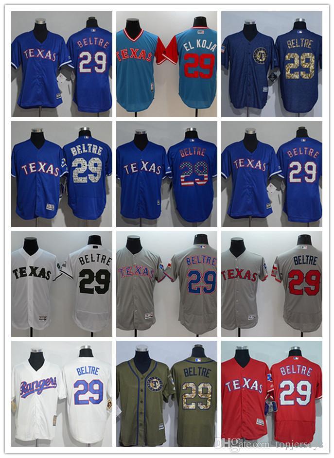 1b51df40d Cheap Blank White Black Baseball Jersey Best Russell Martin Baseball Jersey
