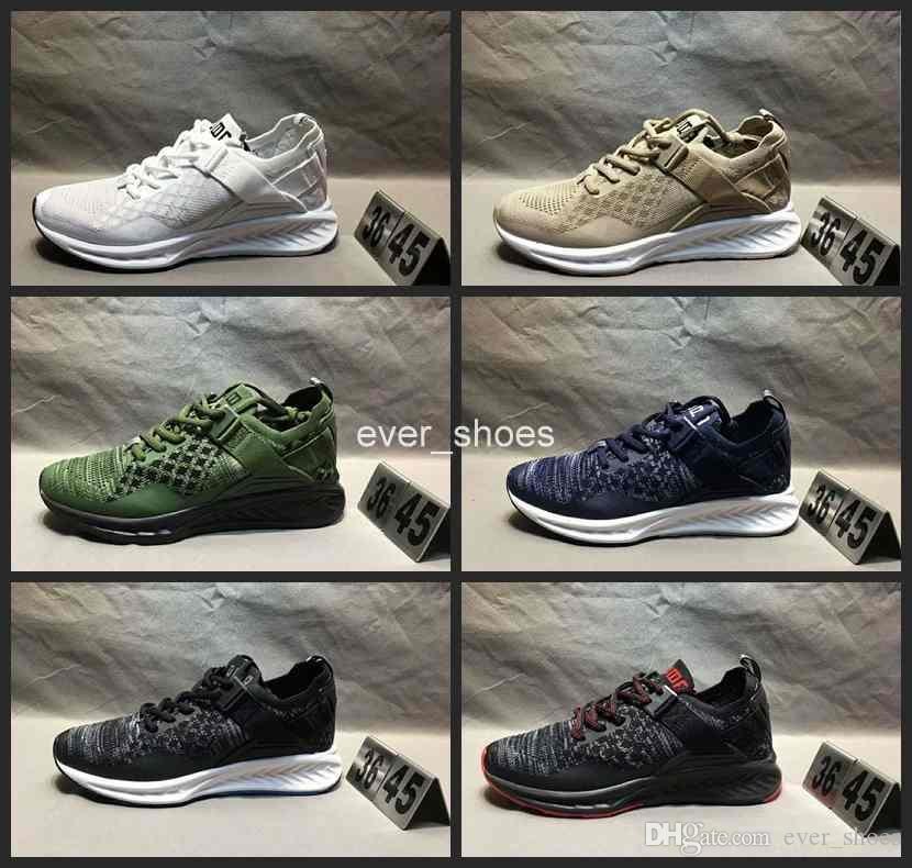 outlet official site free shipping collections 2018 New Questar TND Fly Running shoes Knit Tennis Designer Mesh Running Orange Blue Triple Black white Casual chaussures sneakers 7-11 cheap sale footlocker finishline cheap sale best clearance huge surprise DA4V7uKOrI
