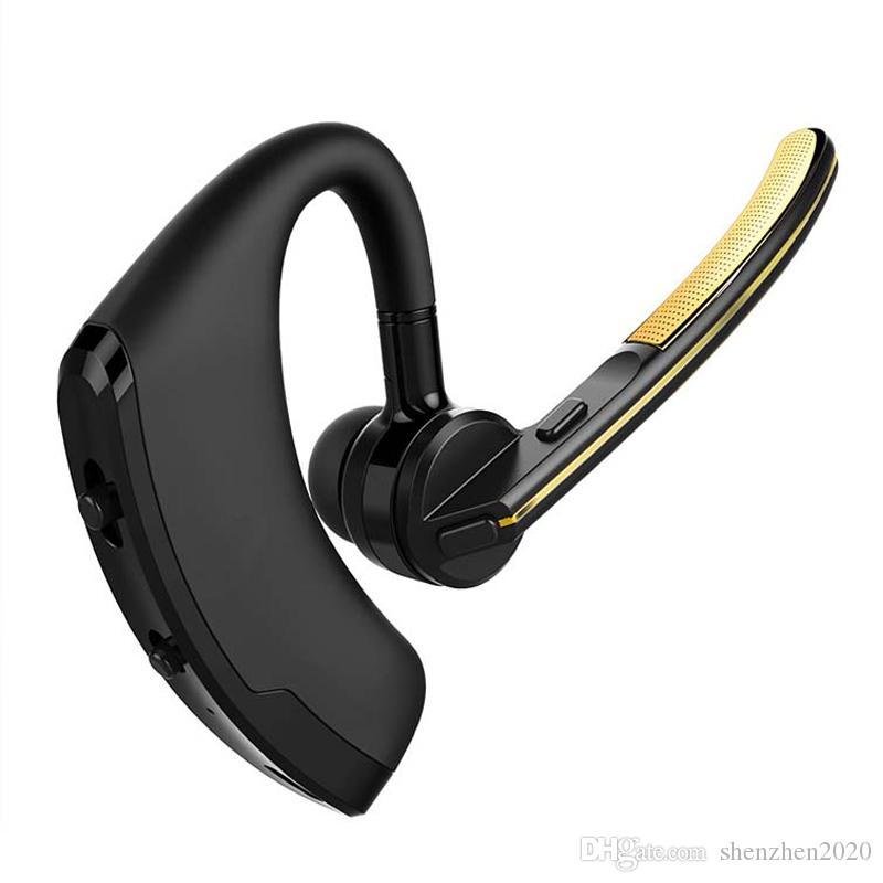 Casque Bluetooth Pas Cher écouteur Sans Fil Bluetooth Pour Iphone X