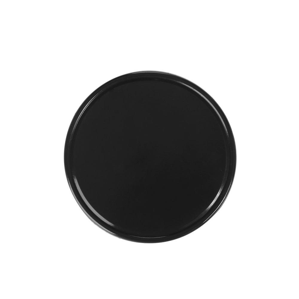Car Non-slip Mat Silica Gel Magic Sticky Pad Cell phone Anti Slip Non Slip Mat for Mobile Phone
