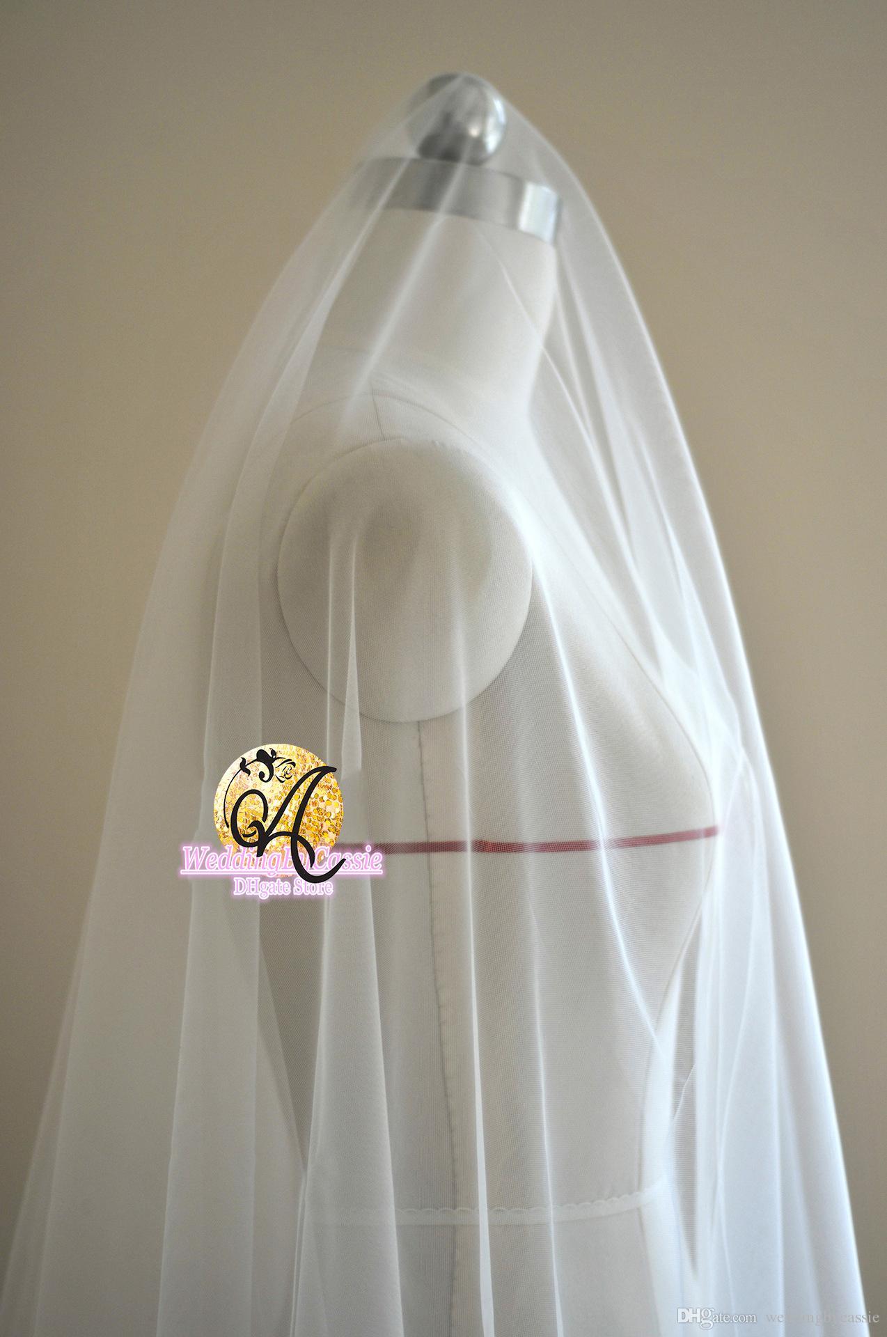 160 см ширина зональной микро-эластичный, супер мягкий и гладкий, прозрачный густо сетки свадебное платье вуаль тюль ткань SR02