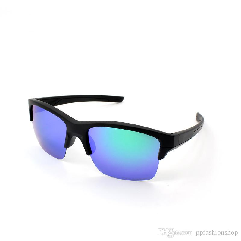 In stock Polarized Sunglasses For Men Summer Shade UV400 Protection Sport Sunglasses Men Sun glasses Hot Selling