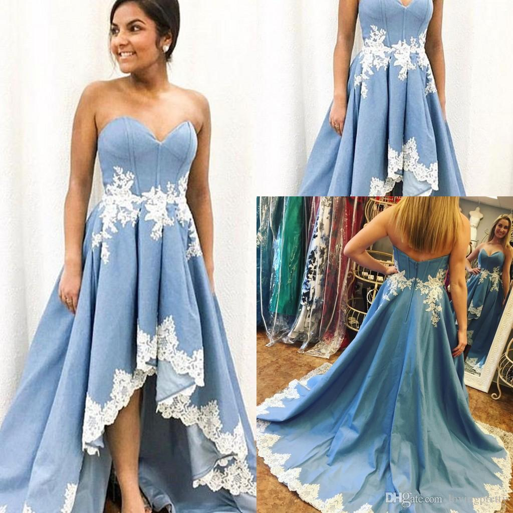 Enchanting Prom Dresses In Cleveland Ohio Sketch - All Wedding ...