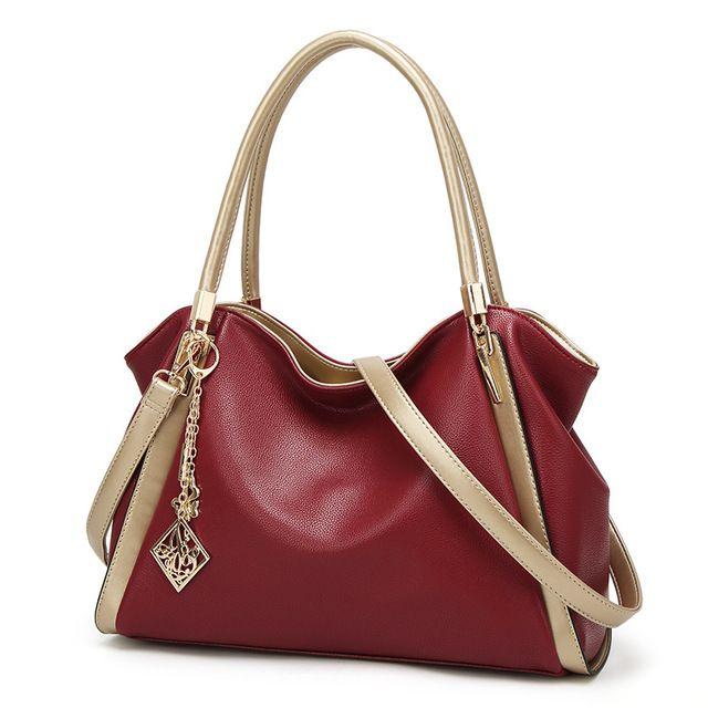 47cd6097dba1 Cheap Best Leather Shoulder Bag Best Military Molle Tactical Shoulder Bag