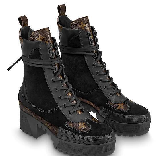 Femme Plats Plateforme Désert Booties Sneakers Botte Bottes Pompes 1a4fq3 Sandales Lauréat wXTPiOkZu