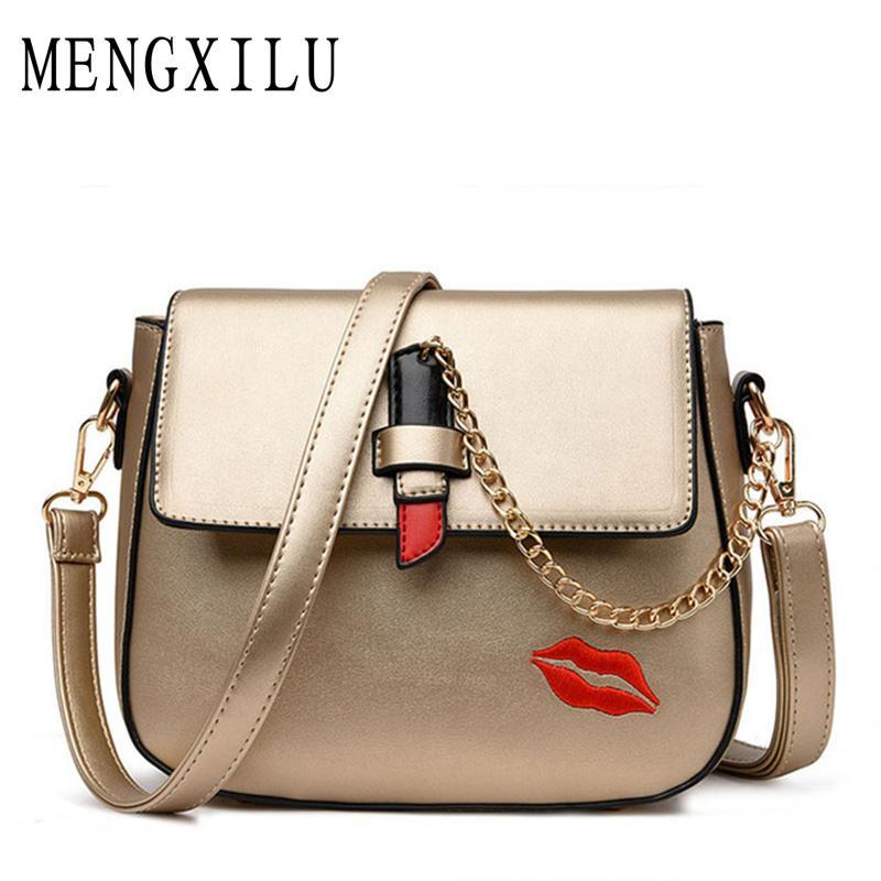 8b8d89dad9b5 Cheap Women Messenger Bag Designer Canvas Best Korean Male Messenger Bags