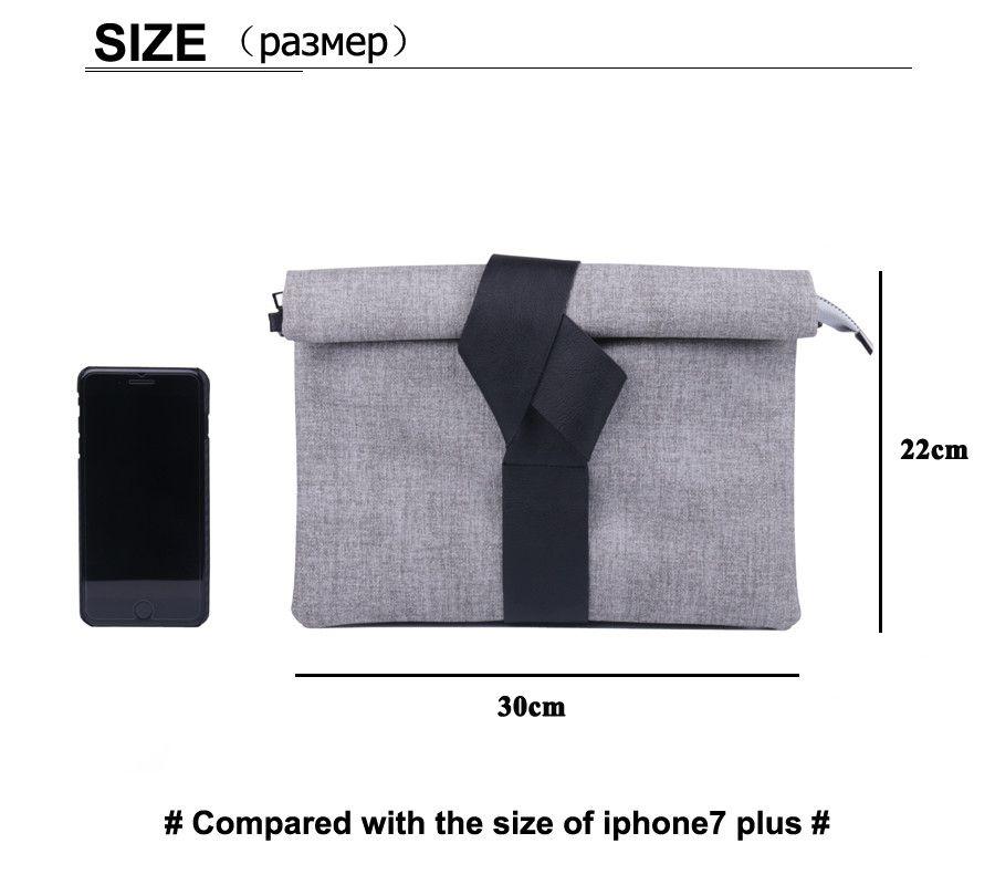 2016 moda pu bolsas de couro pequeno sólido arco mulheres noite sacos de embreagem envelope feminino mulheres sacos de ombro mensageiro