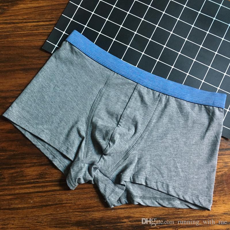 mens boxers boxer mens luxury boxer men designer boxers mens luxury boxer  men designer boxers Underpants brand underwears UPC03