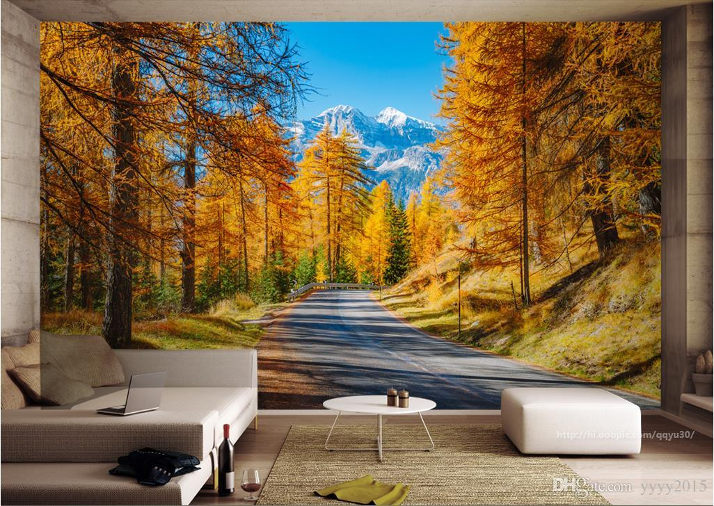 3d landscape wallpaper italy alpine woods landscape 3d background3d landscape wallpaper italy alpine woods landscape 3d background wall wall mural photo wallpaper hi def wallpaper free hi def wallpapers from yyyy2015,