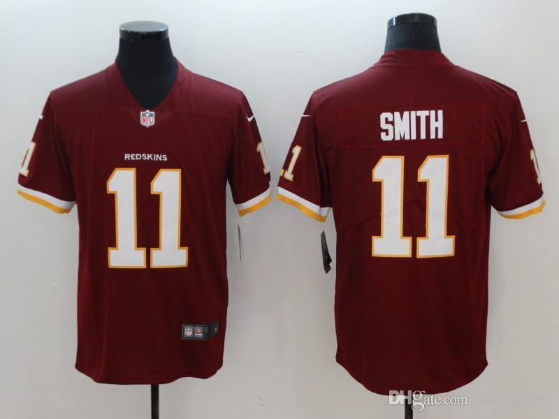 2018 Sean Taylor Jersey Adrian Peterson Alex Smith Washington Redskins  Salute To Service Limited American Football Jerseys Woman Mens Youth Kids  From ... a7320b0bb