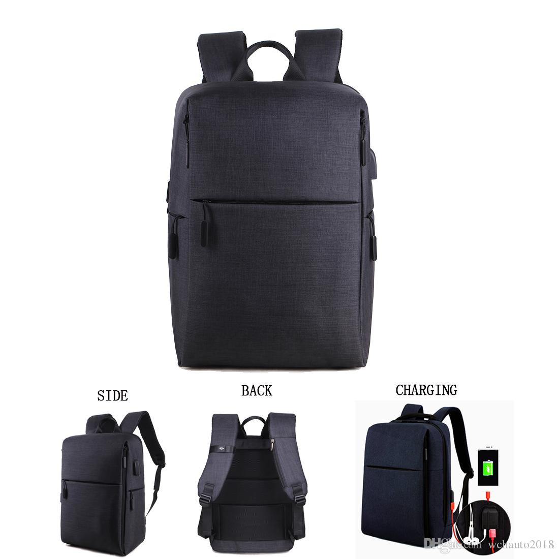 c808656fa762 Business Travel Backpack- Fenix Toulouse Handball