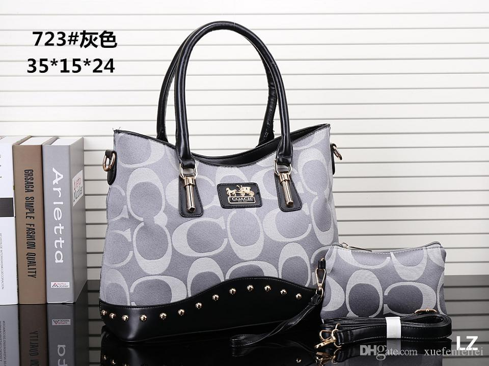 4fdd00756d39 2018 New Styles Fashion Bags Ladies Handbags Designer Bags Women Tote Bag  Luxury Brands Bags Single Shoulder Bag  98 Fashion Bags Designer Handbags  On Sale ...
