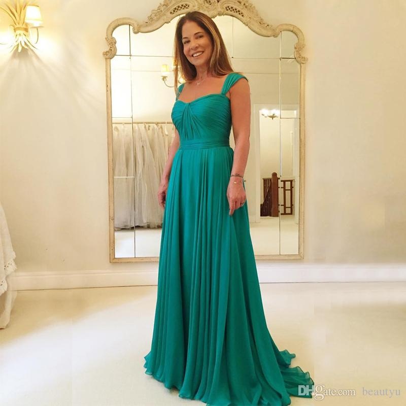 Mother of the Bride Dresses Mississauga