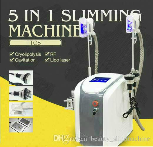 Factory Price !!! Zeltiq Cryolipolysis Fat Freezing Slimming Machine Coolsculpting Cryotherapy Ultrasound RF Liposuction Lipo Laser Machine