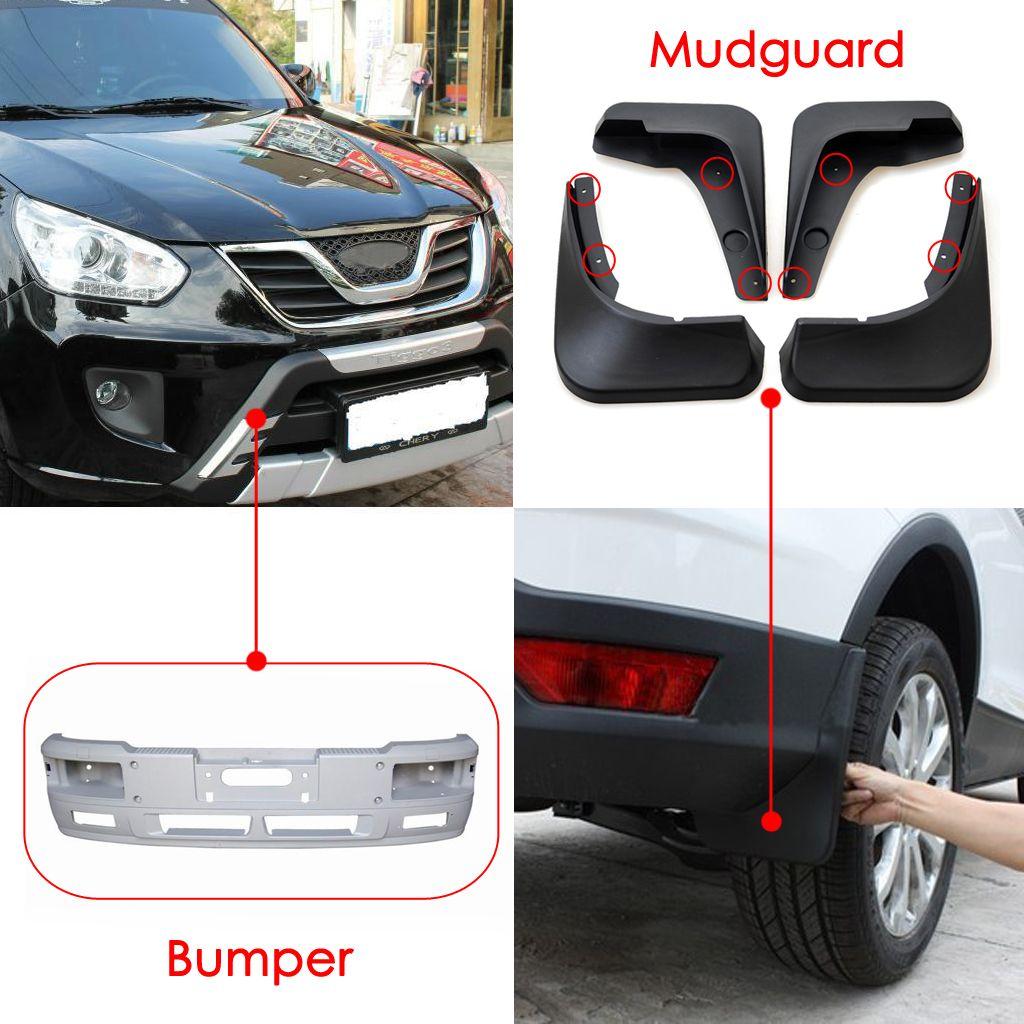 Universal Auto Clips With Fastener Remover 415 piezas de nylon y plástico retenedor surtido automotriz remache Asamblea para los modelos de la serie de los ee.uu ..
