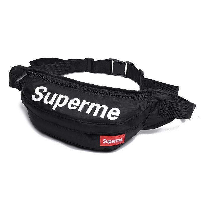 7e347598855 Women Famous Brands Handbags Designer Handbag Luxury Men Women Chest  Pockets Zipper Sports Leisure Travel Bags Crossbody Bags For Women