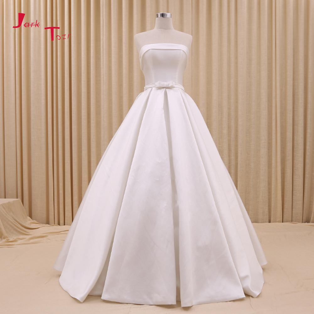 Vestidos de novia x mayor