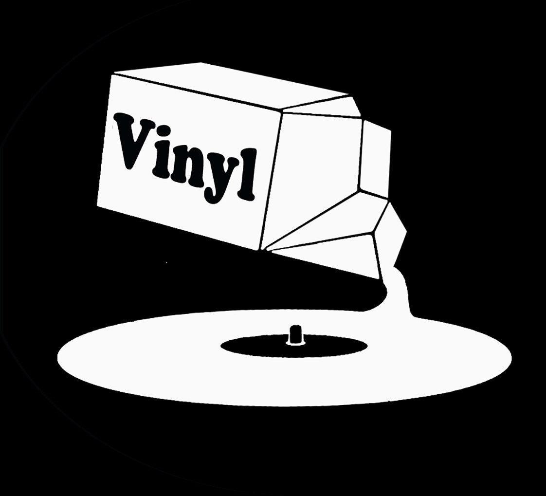 Shirt Dj Vinyl T Record Hip Hop Mc Music 45 Records Funk Soul Breaks Jazz  S-4XL Funny free shipping Unisex Casual gift