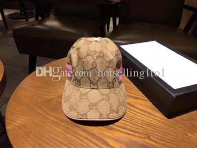 Fashion Baseball Cap Women Outdoor Brand Designer Sports G Mesh Caps ... ec1cc625b199