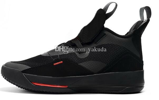 9a5fd31d6906 2019 Good Price 33 Goes Laceless Basketball Shoes