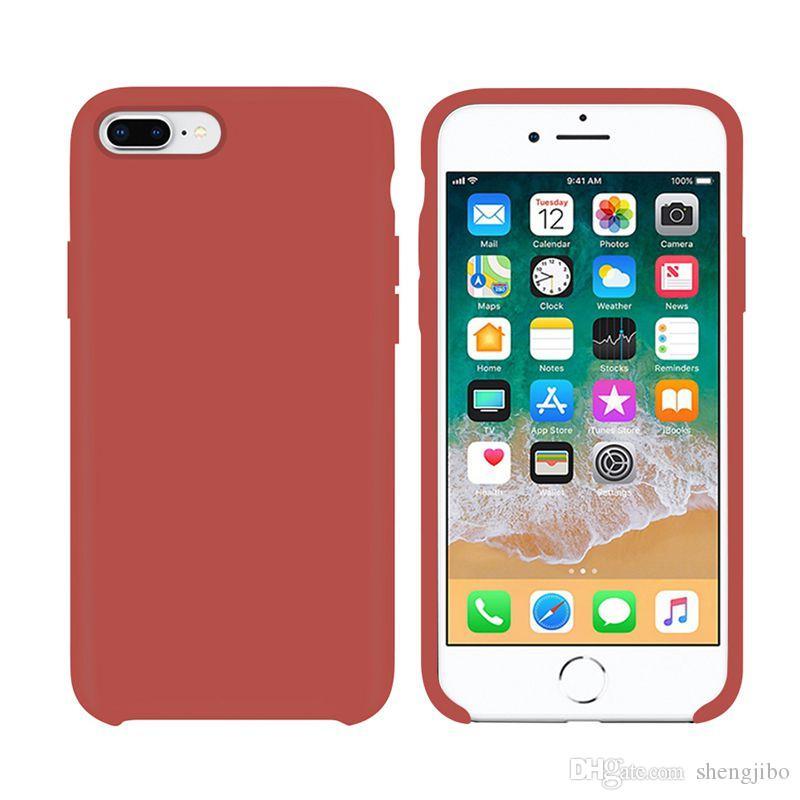 apple iphone 6 coque