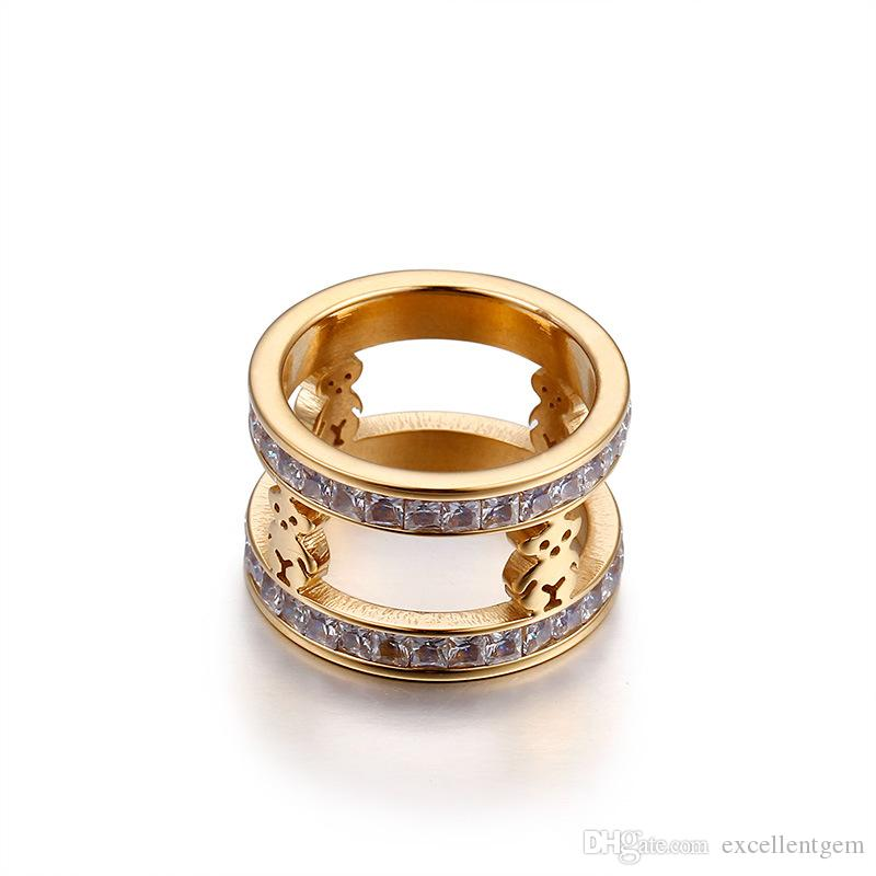 fullxfull gold custom yellow il ring wedding inlay products damascus bands tkoz vertical made steel wide band