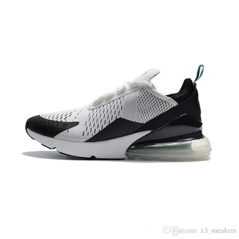 Max Nike 270 Sneakers Air Haute Été 2018 Qualité Nouvel Acheter xtg5vwfq