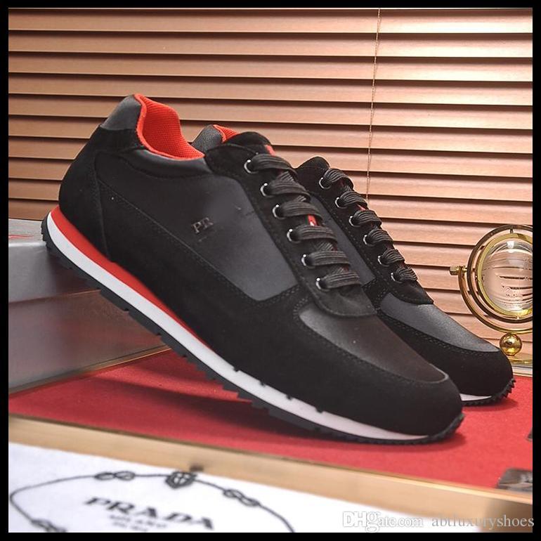 88110161b Compre Zapatos Para Correr Atlético Caminar Al Aire Libre Diseño De Viaje  Deportes Zapatos Casuales Logotipo Exterior Transpirable Zapatillas Pr @ Da  ...