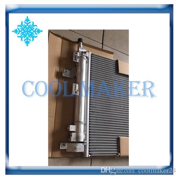 Car ac condensatore Volvo XC90 30648955 30781280 31369510 940089 119465168