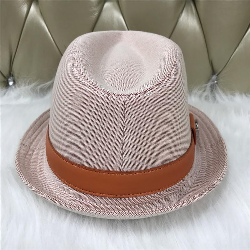 87fc1e76767bb 2018 New Hat
