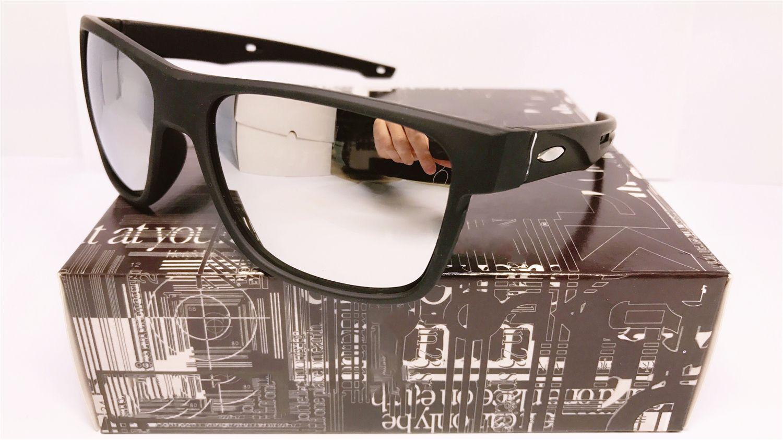 286efafae44 O Series Sale Cheap Sunglasses For Men Corossrange Smoke Prizm ...