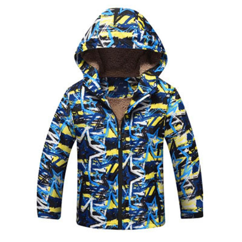 349aa482c6 Cheap Double Breasted Jacket Pattern Best Football Winter Training Jackets