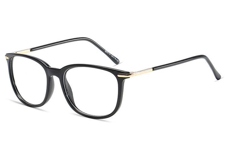 2018 Glasses Frame Clear Lenses Eyeglass Frames Glasses Frame Eye ...