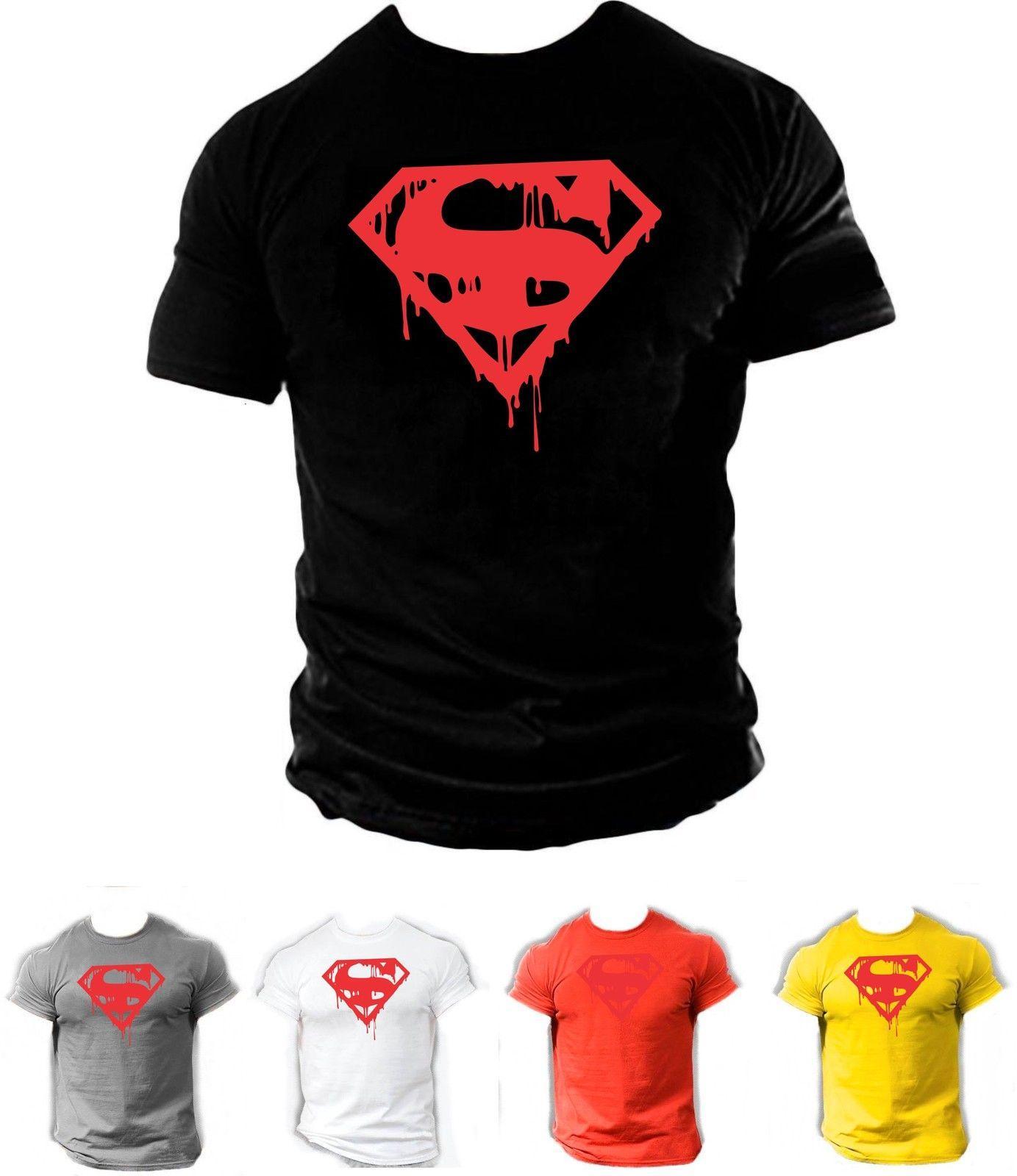 c99edd53 Mens MMA GYM BODYBUILDING MOTIVATION T Shirt BEST WORKOUT CLOTHING TRAINING  TOP Cool Casual Pride T Shirt Men Unisex Shirts Designer Designer White T  Shirts ...