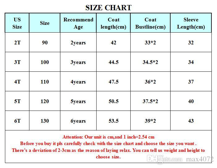 classical kids raincoat jacket simple colors gentleman style hooded coat for 2-6years children boys girls waterproof outerwear clothing