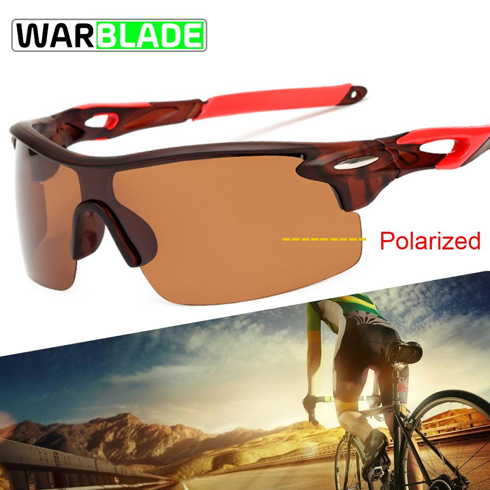 8bd434ad372b Cycling Glasses Men Women Sports Sunglasses UV400 Bicycle Glasses Fishing  Running MTB Sports Eyewear HD Lens Sunglasses Cycling Eyewear Cheap Cycling  ...
